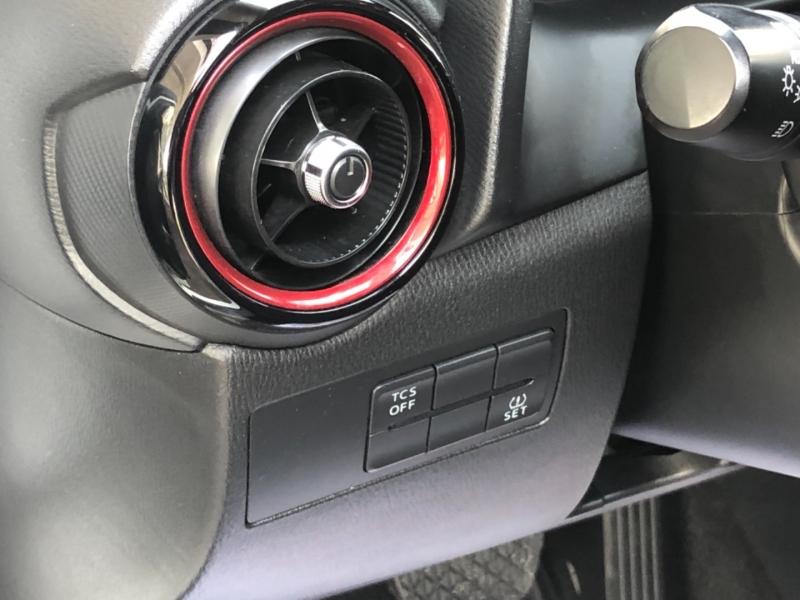 Mazda CX-3 2018 price $18,995