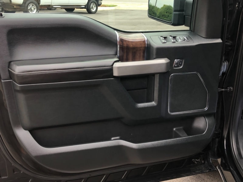 Ford F-150 2016 price $40,995