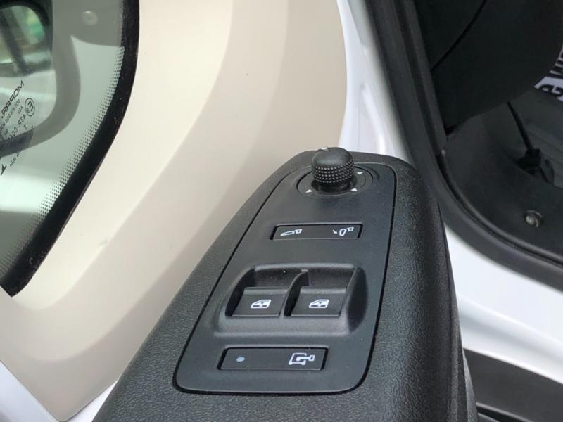 RAM ProMaster Cargo Van 2019 price $34,195