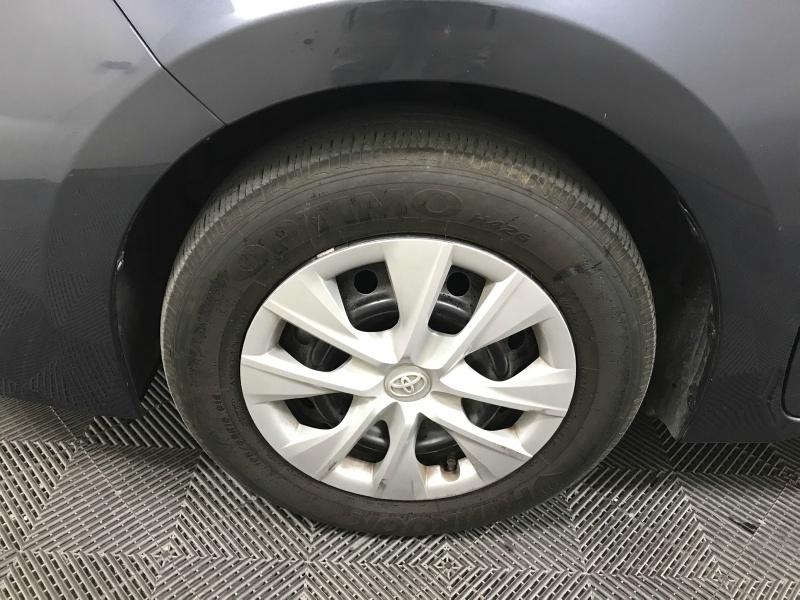 Toyota Corolla 2019 price $14,495