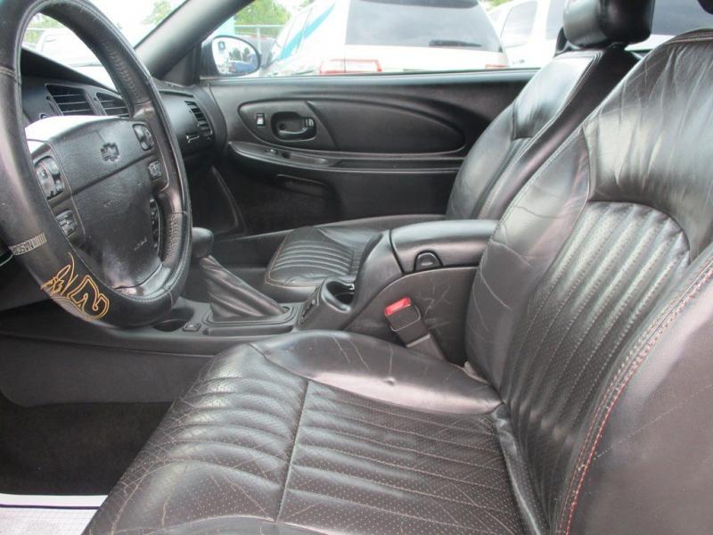 CHEVROLET MONTE CARLO 2005 price $7,999