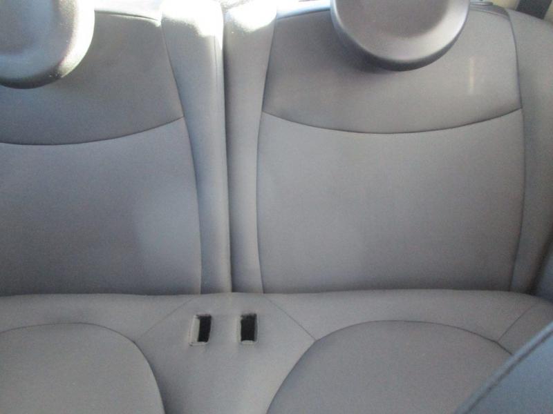FIAT 500 2012 price $6,250