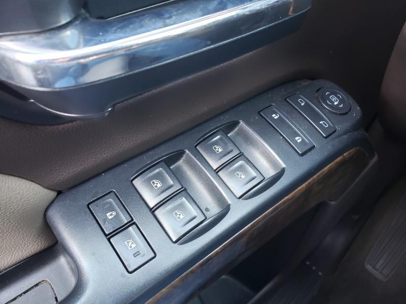 Chevrolet Silverado 1500 2016 price $23,995