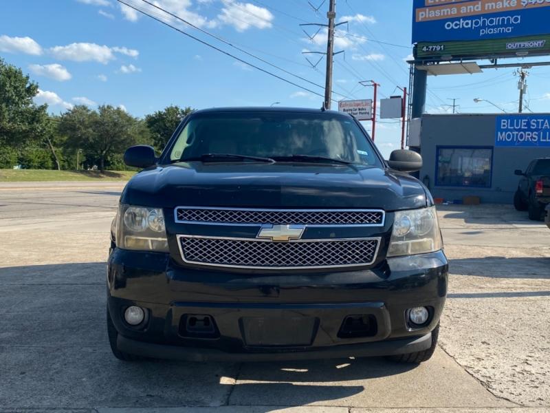 Chevrolet Suburban 2007 price $5,995 Cash