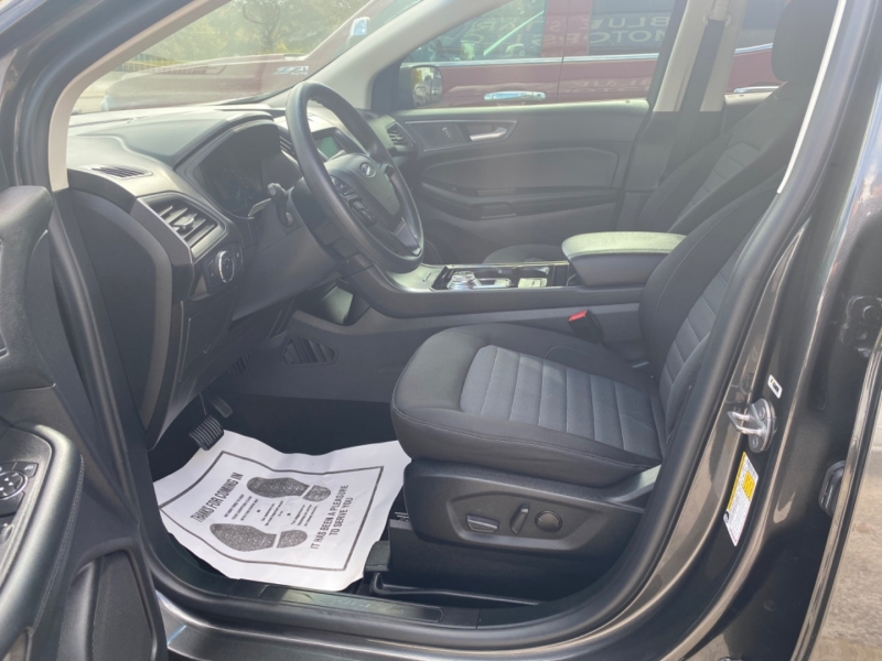 Ford Edge 2020 price $20,995