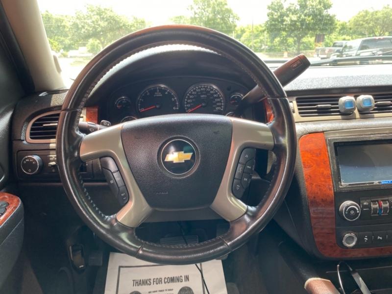 Chevrolet Avalanche 2011 price $15,995 Cash