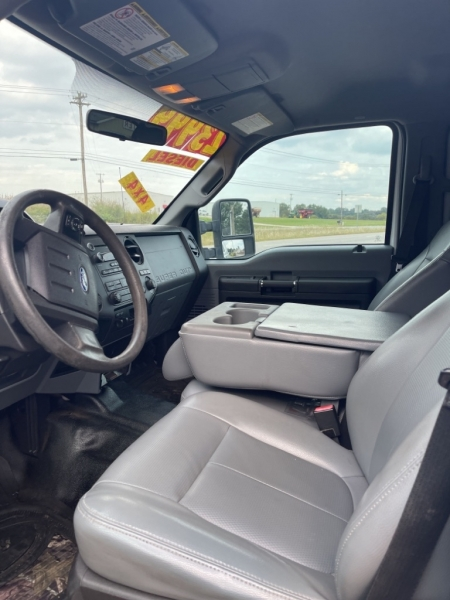 FORD F250 2012 price $24,000