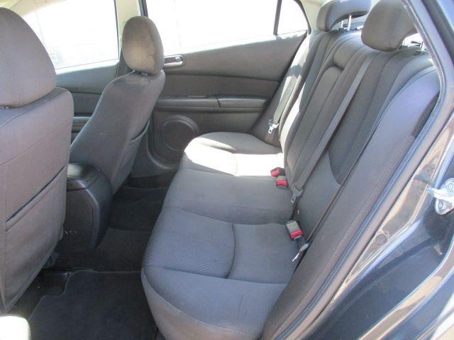 Mazda Mazda6 2012 price $7,999