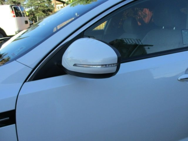 Kia Optima 2014 price $11,888