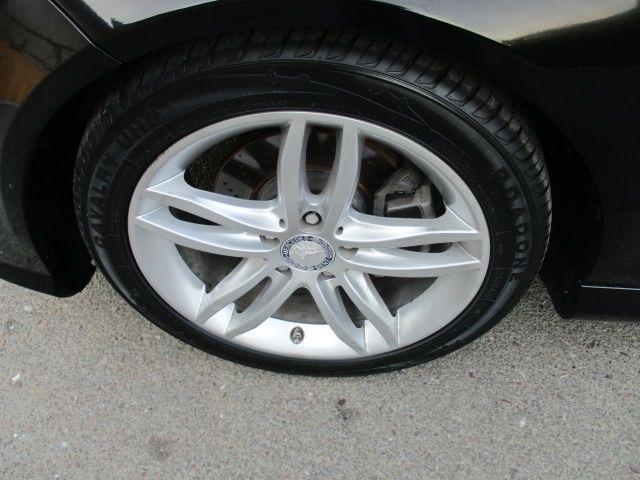 Mercedes-Benz C-Class 2012 price $11,888