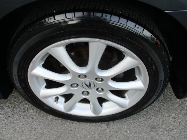 Acura TSX 2007 price $8,999