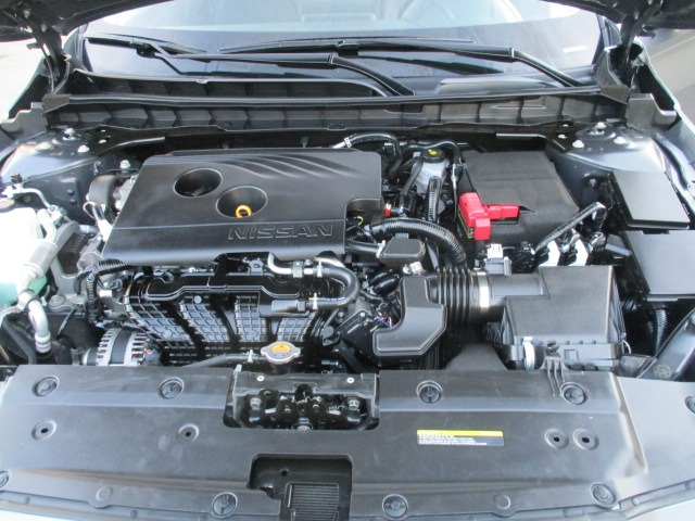 Nissan Altima 2020 price $21,499