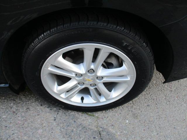 Chevrolet Cruze 2016 price $10,999