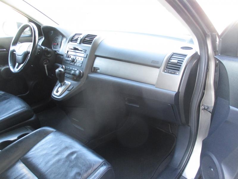 Honda CR-V 2010 price $11,999