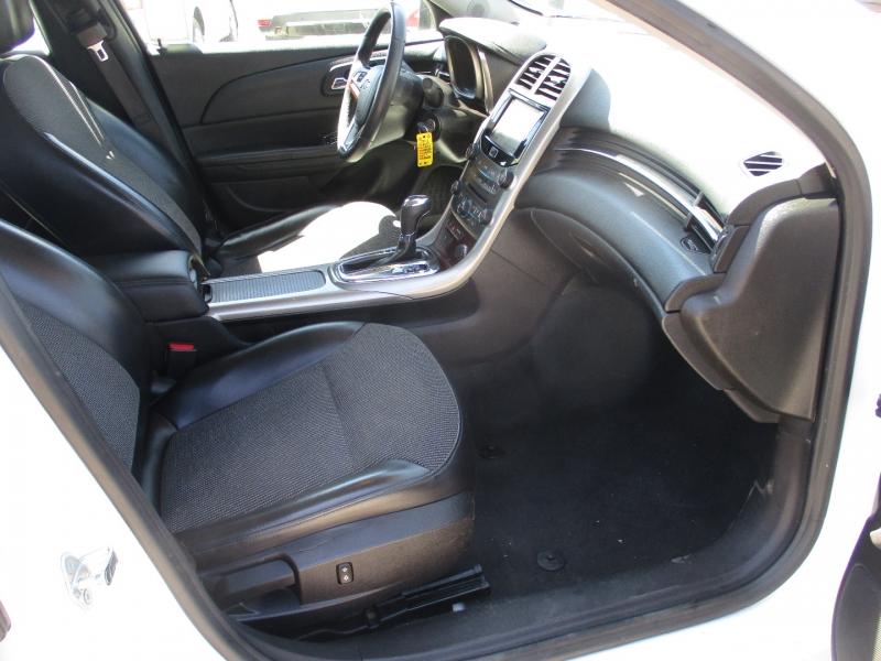 Chevrolet Malibu 2013 price $9,999