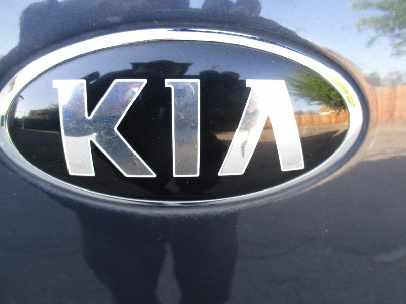 Kia Soul 2016 price $12,499