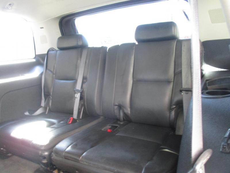 Cadillac Escalade 2007 price $15,999