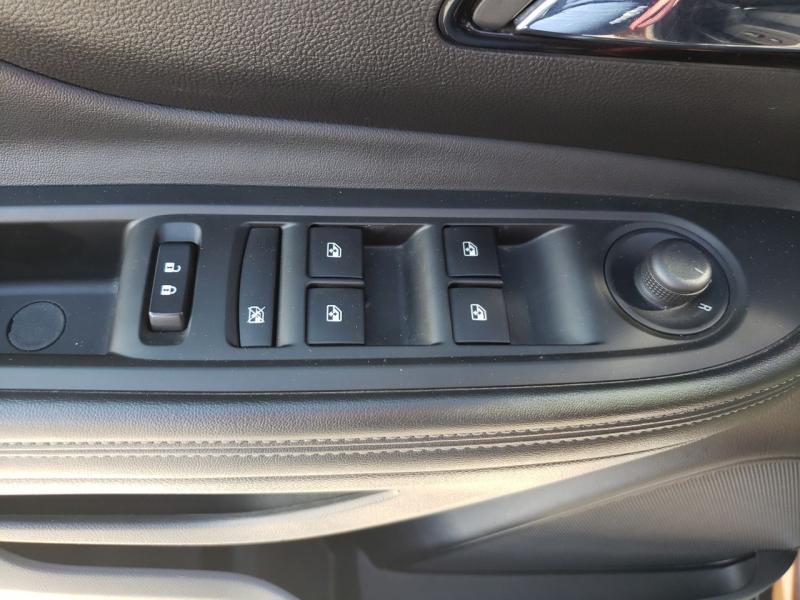 Buick Encore 2017 price $14,900