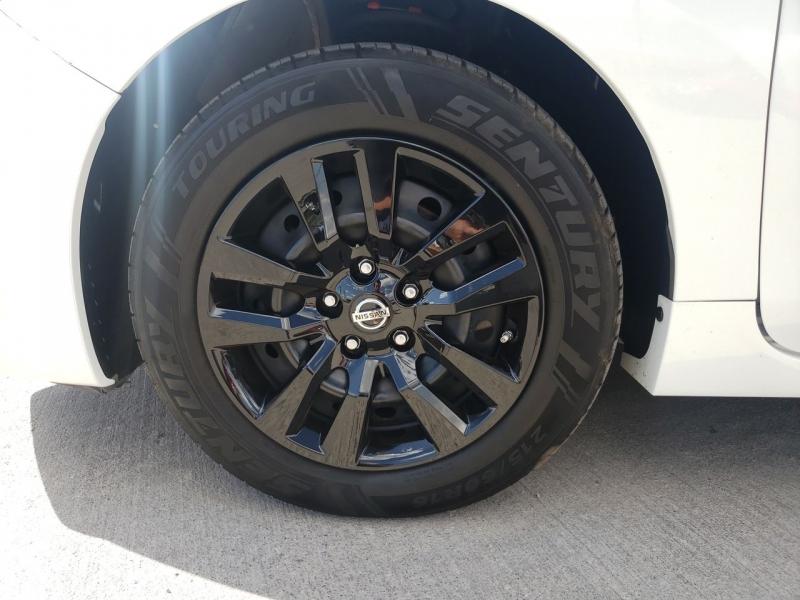 Nissan Altima 2016 price $12,200