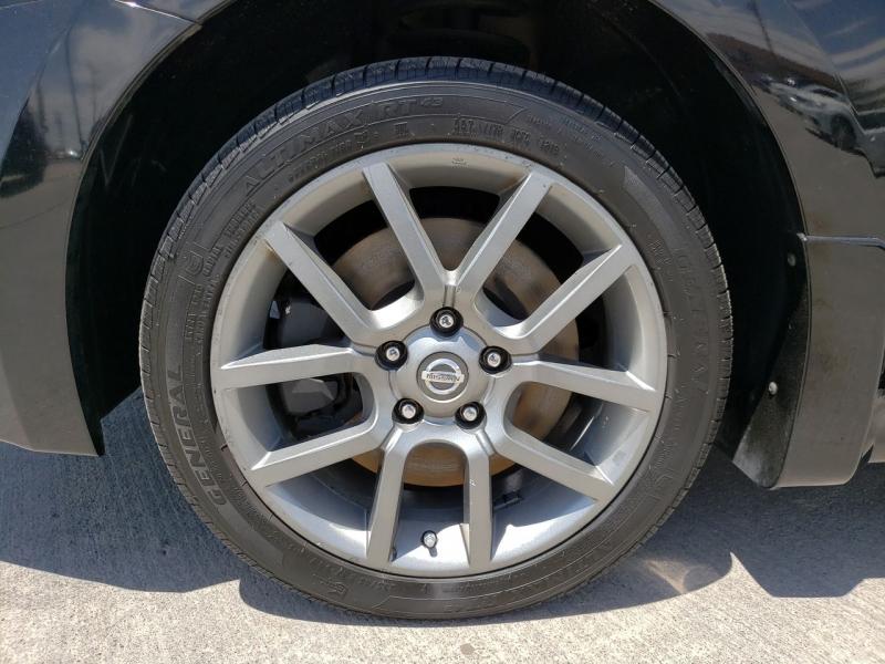 Nissan Sentra 2012 price $7,325