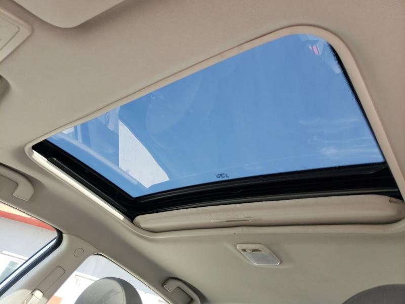 Nissan Sentra 2012 price $5,900