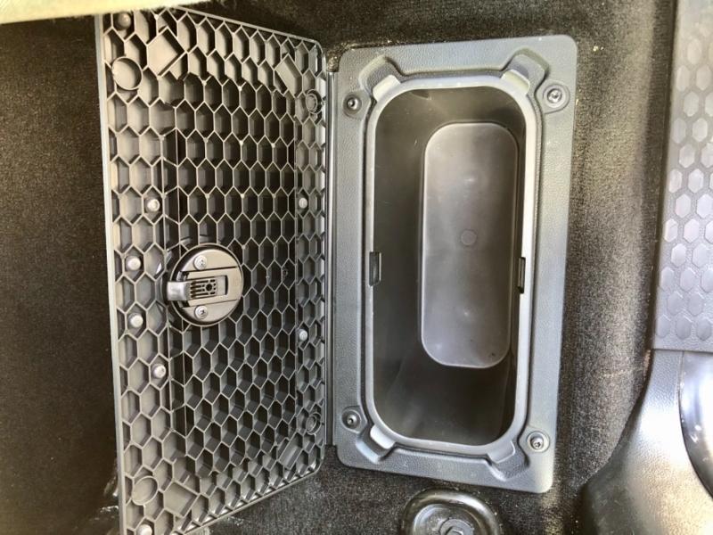 RAM 1500 2015 price $15,995