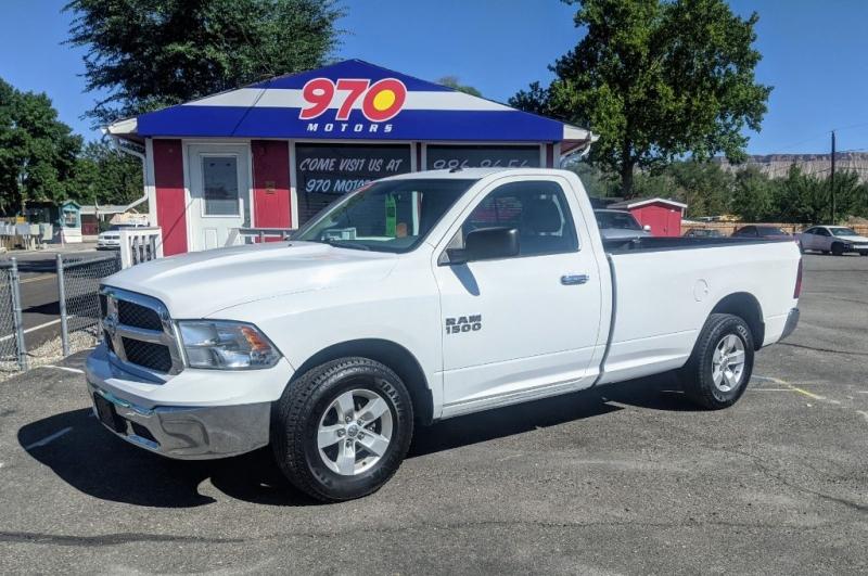 RAM 1500 2013 price $9,499