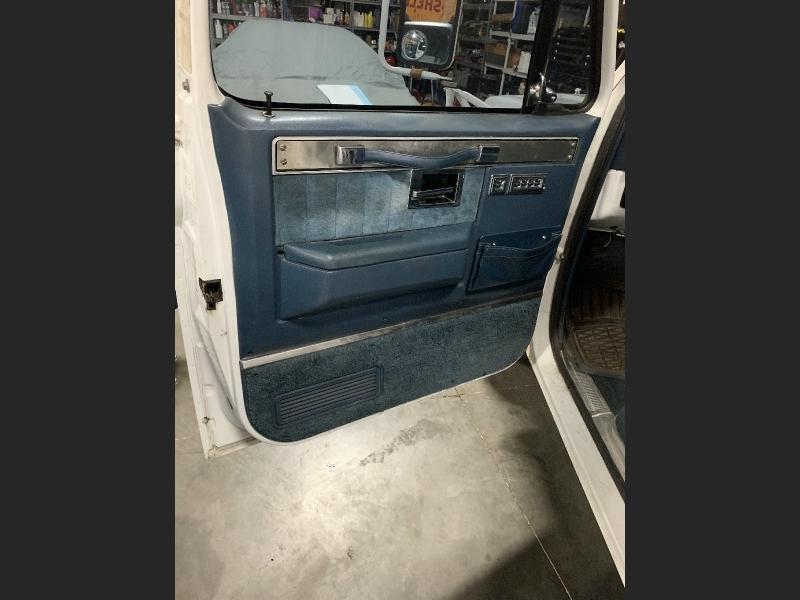 - 3500 Pickups 1991 price $0