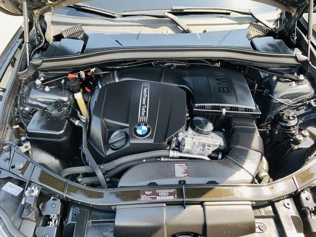BMW X1 2013 price $19,995