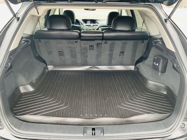Lexus RX 2014 price $17,995