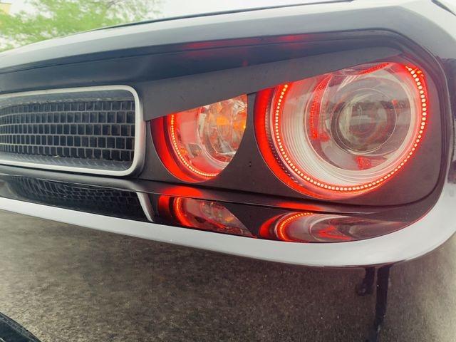 Dodge Challenger 2012 price $3,500 Down