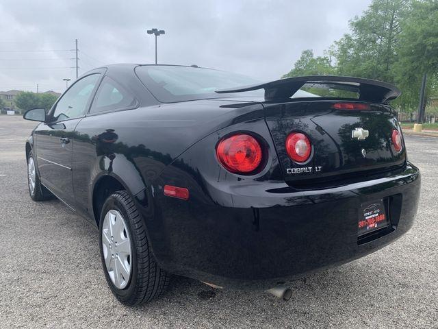 Chevrolet Cobalt 2008 price $1,500 Down