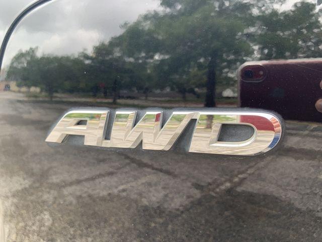 Honda CR-V 2014 price $12,495
