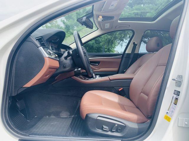 BMW 5 Series 2014 price $19,495