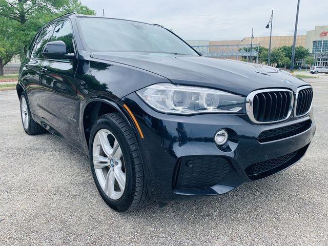 BMW X5 2015 price $4,500 Down