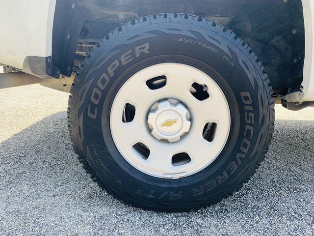 Chevrolet Colorado Crew Cab 2015 price $3,000 Down