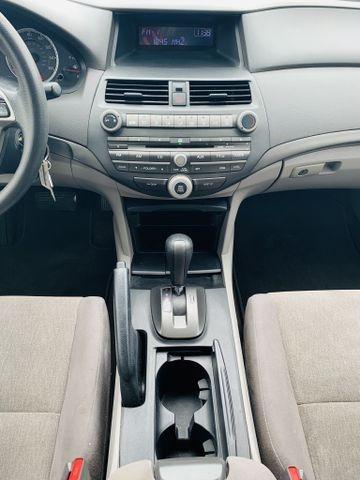 Honda Accord 2010 price $2,000 Down