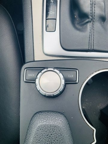Mercedes-Benz C-Class 2013 price $4,000 Down