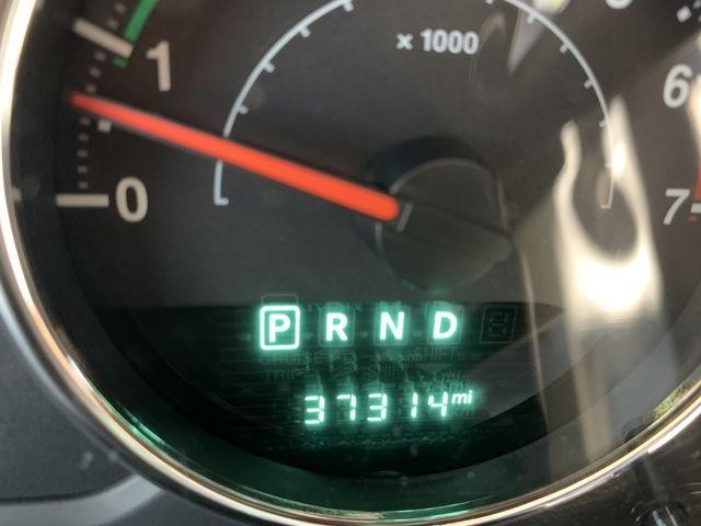 Jeep Wrangler Unlimited 2018 price $40,995