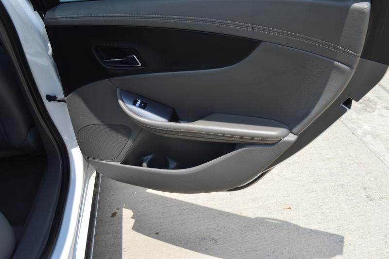 Chevrolet Impala 2014 price $11,988