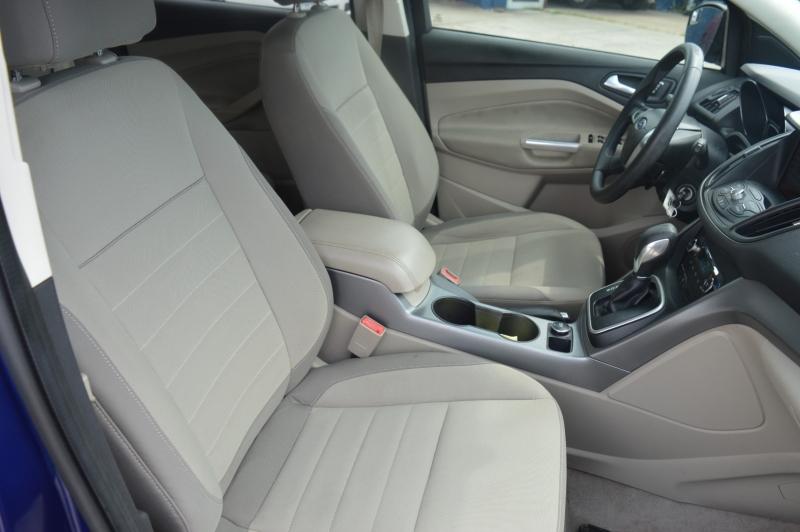 Ford Escape 2013 price $10,250
