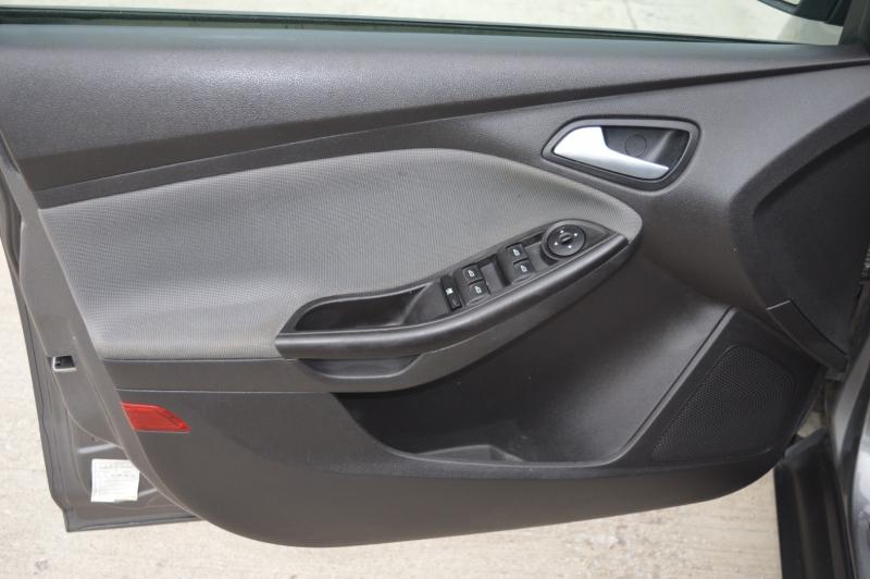 Ford Focus 2014 price $8,588