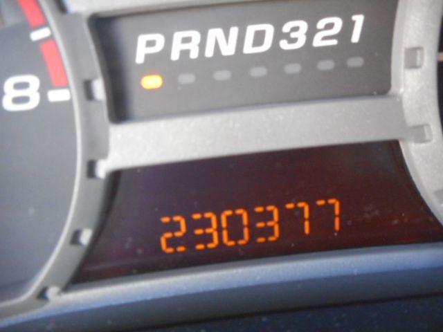 CHEVROLET COLORADO 2004 price $3,900