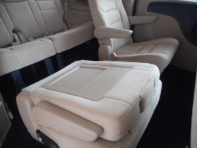 DODGE GRAND CARAVAN 2015 price $7,950