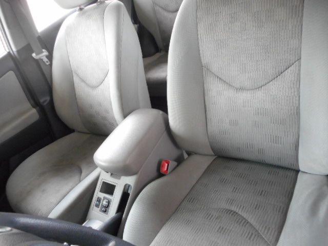 TOYOTA RAV4 4X4 2011 price $6,950