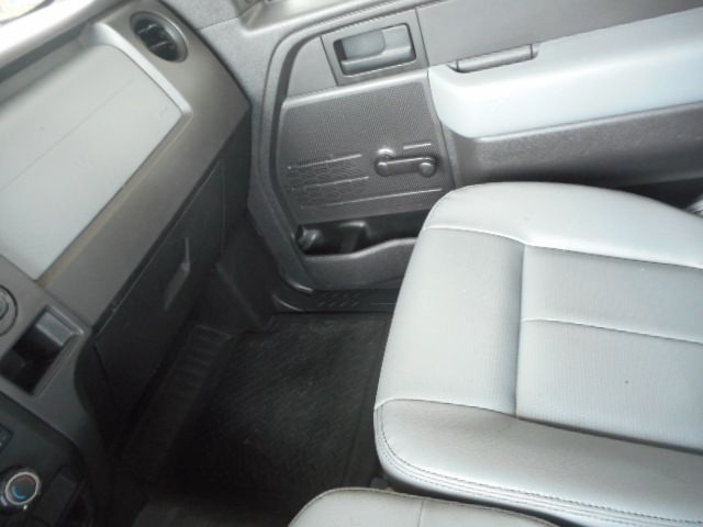 FORD F150 2012 price $7,950