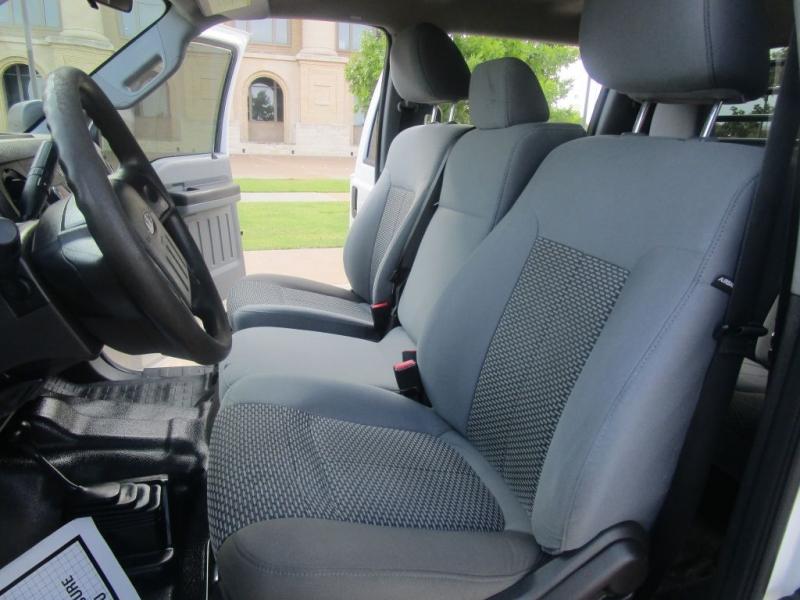 Ford Super Duty F-250 2013 price $36,995