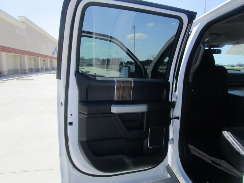 Ford F-150 2020 price $54,995
