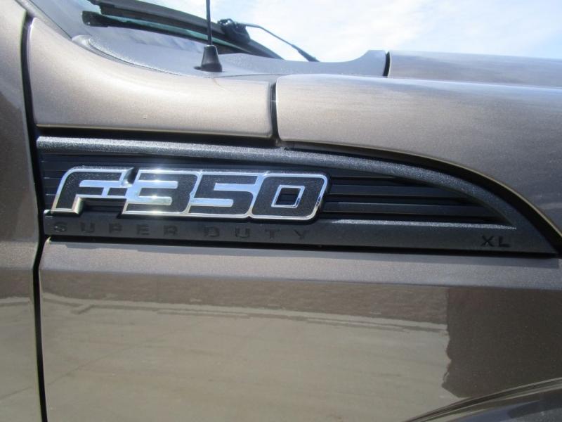 Ford Super Duty F-350 DRW 2015 price $34,995