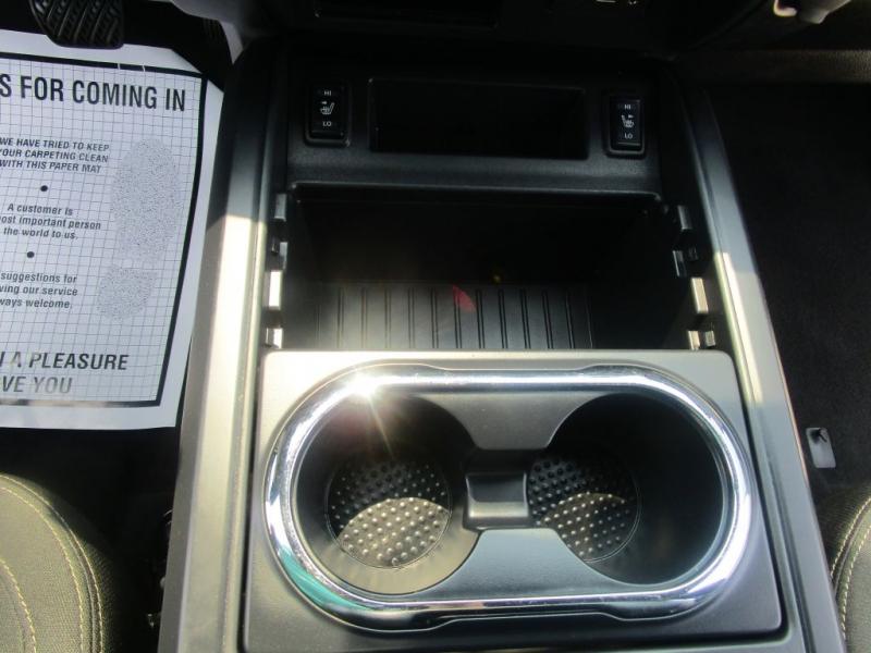 Nissan Titan 2019 price $35,995